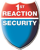 1st Reaction Secruity